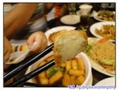 聚餐趣--中和上介青:P16.jpg