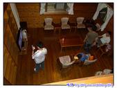 2011秋旅--尋找『嘉』南平原上的童年『義』術--南華大學小木屋:P93.jpg