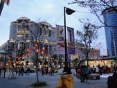 新年難得天氣好出遊趣~~~:DSC01840.JPG
