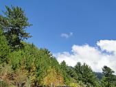 雪山飛湖遊~~下篇:DSC05175.JPG