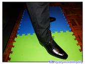 舒服耐走百搭復古風--品味手工鞋的魅力--林果良品:P26.jpg