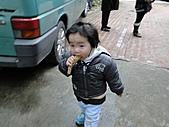 一二九竹風一日之九芎湖美味--劉家莊燜雞(不過我不能吃):DSC06851.JPG