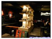 追星的悠閒午茶--StayReal Café:P41.jpg