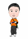自製 Q Baby:DSC01907_6.gif