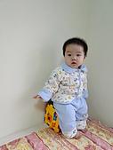 媽咪在家搞寶貝服裝秀:DSC01648.JPG