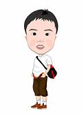 自製 Q Baby:DSC01907_7.gif