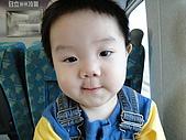 陪爸比出差~高雄篇:DSC02957.JPG