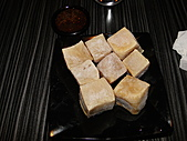 鍋加鍋也有素湯頭:DSC05956.JPG
