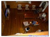 2011秋旅--尋找『嘉』南平原上的童年『義』術--南華大學小木屋:P94.jpg