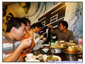 聚餐趣--中和上介青:P18.jpg
