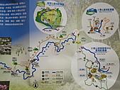 雪山飛湖遊~~下篇:DSC06734.JPG