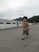 雪山飛湖遊~~上篇:DSC04963.JPG