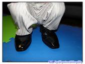 舒服耐走百搭復古風--品味手工鞋的魅力--林果良品:P27.jpg