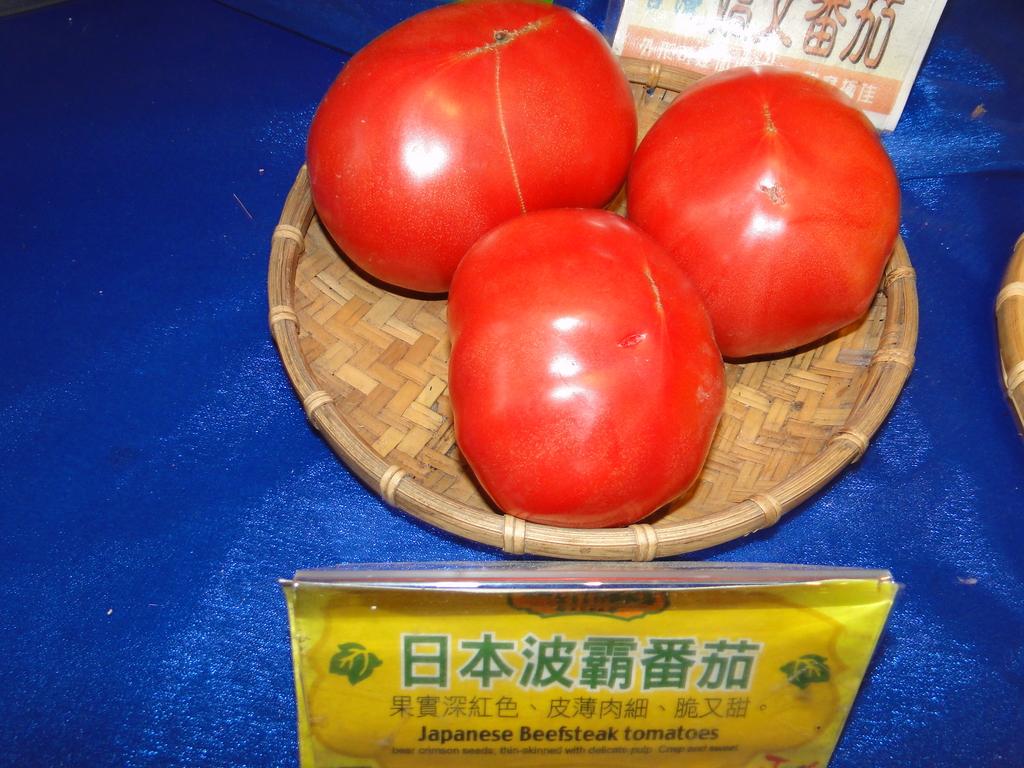 一二九竹風一日之這些是蕃茄---金勇DIY蕃茄農場:DSC06890.JPG
