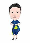 自製 Q Baby:DSC01907_12.gif