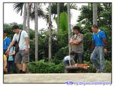 2011秋旅--尋找『嘉』南平原上的童年『義』術--童年:P15.jpg