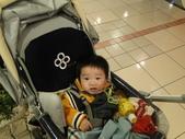媽咪就愛帶我去閒逛~:DSC02033.JPG
