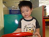 高雄遊:DSC03551.JPG
