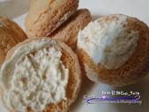 鈕扣鬆餅--杯子物語:DSC05201.JPG