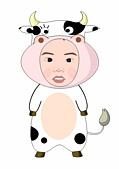 自製 Q Baby:DSC01907_14.gif
