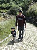 雪山飛湖遊~~下篇:DSC05142.JPG