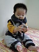 媽咪在家搞寶貝服裝秀:DSC01636.JPG