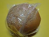吃了會幸福的早餐~:DSC06059.JPG
