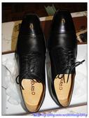 舒服耐走百搭復古風--品味手工鞋的魅力--林果良品:P28.jpg