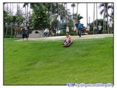 2011秋旅--尋找『嘉』南平原上的童年『義』術--童年:P16.jpg