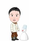 自製 Q Baby:DSC01907_15.gif
