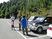 雪山飛湖遊~~下篇:DSC05176.JPG