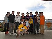 雪山飛湖遊~~下篇:DSC05084.JPG