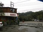 一二九竹風一日之九芎湖美味--劉家莊燜雞(不過我不能吃):DSC06856.JPG