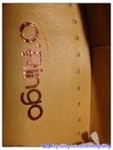 舒服耐走百搭復古風--品味手工鞋的魅力--林果良品:P29.jpg