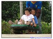 2011秋旅--尋找『嘉』南平原上的童年『義』術--童年:P17.jpg