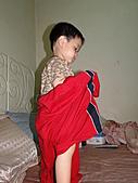 爸比的短褲好大哦...:DSC04076.JPG