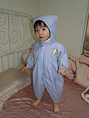 天冷就要穿著它啦!:DSC06454.JPG