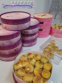 雙餡甜蜜Macaron--貝莉安特:DSC06797.JPG