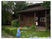 2011秋旅--尋找『嘉』南平原上的童年『義』術--南華大學小木屋:P98.jpg