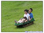 2011秋旅--尋找『嘉』南平原上的童年『義』術--童年:P18.jpg