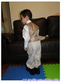 舒服耐走百搭復古風--品味手工鞋的魅力--林果良品:P61.jpg