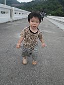 雪山飛湖遊~~上篇:DSC04968.JPG