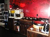 鍋加鍋也有素湯頭:DSC05960.JPG