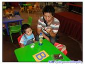 2011藝童Fun暑假--親子美術創作DIY--風鈴:P01.jpg