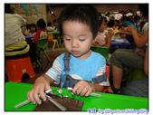 2011藝童Fun暑假--親子美術創作DIY--風鈴:P02.jpg