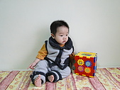 媽咪在家搞寶貝服裝秀:DSC01629.JPG