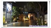 汽車旅館開Party--百老匯天籟之音:P07.jpg