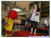 2011藝童Fun暑假--親子美術創作DIY--風鈴:P03.jpg