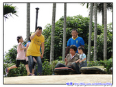 2011秋旅--尋找『嘉』南平原上的童年『義』術--童年:P19.jpg