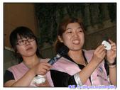 2011藝童Fun暑假--親子美術創作DIY--風鈴:P04.jpg